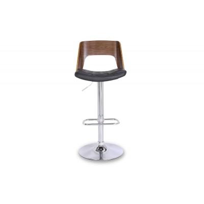 Барный стул JY1932 black