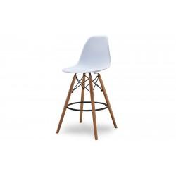 Барный стул Y-971B