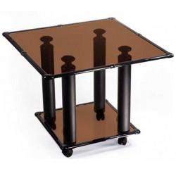 Журнальный стол Квадро-1
