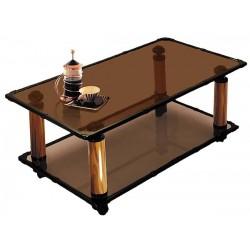 Журнальный стол Квадро-4