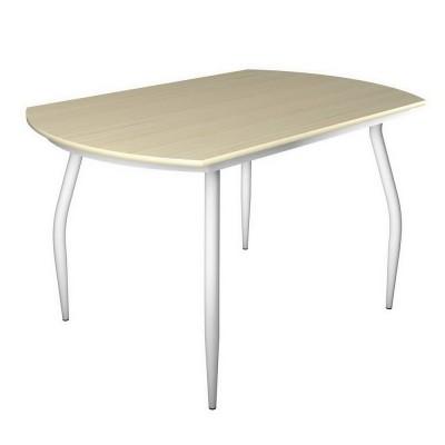 Обеденный стол Галант со столешницей ЛДСП