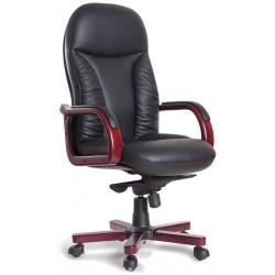 Кресло руководителя Ренуар