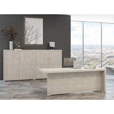 Мебель для кабинета Solid