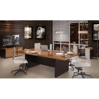 Мебель для кабинета Верона
