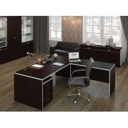 Мебель для кабинета Swift