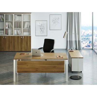 Мебель для кабинета Tess