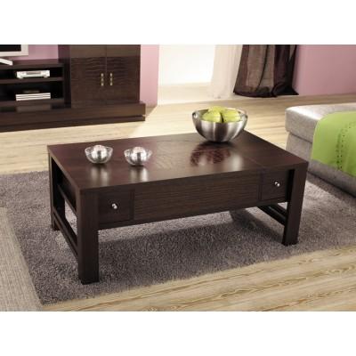 Мебель для кабинета Torino