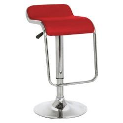 Барный стул Пегас
