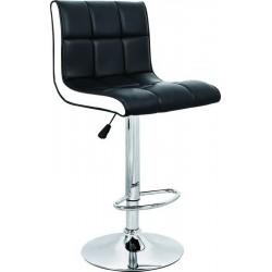 Барный стул Олимп