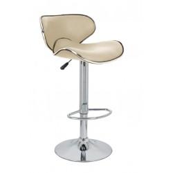 Барный стул Сатурн
