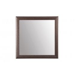 Z570 Lara 52001 зеркало настенное