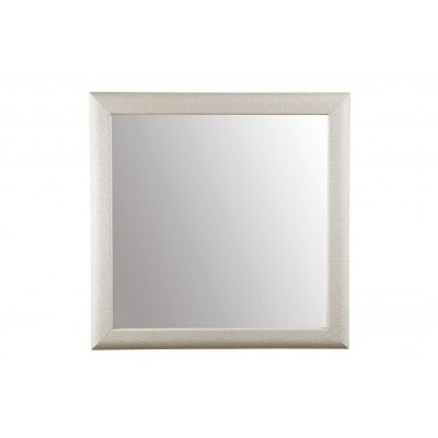 Z570 Lara 52003 зеркало настенное