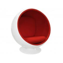 Дизайнерское кресло Eero Aarnio Style Ball