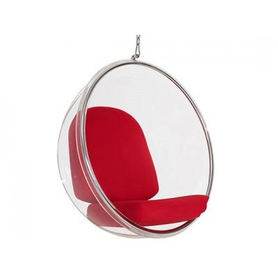Дизайнерское кресло Eero Aarnio Style Bubble Chair