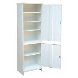 Шкаф одностворчатый ШММ-1
