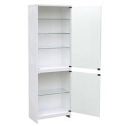 Шкаф одностворчатый ШСС-1