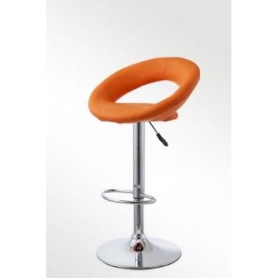 Барный стул JY987