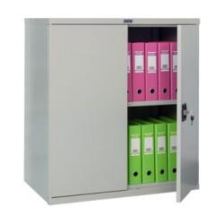 Металлический шкаф ПРАКТИК СВ-13