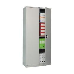 Металлический шкаф ПРАКТИК СВ-22