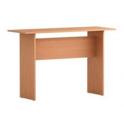 Приставка для стола компьютерного СтК-П 1150х430х760 Серия В