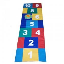 Детский игровой набор «Классики» (цветные) (Серия_Л)
